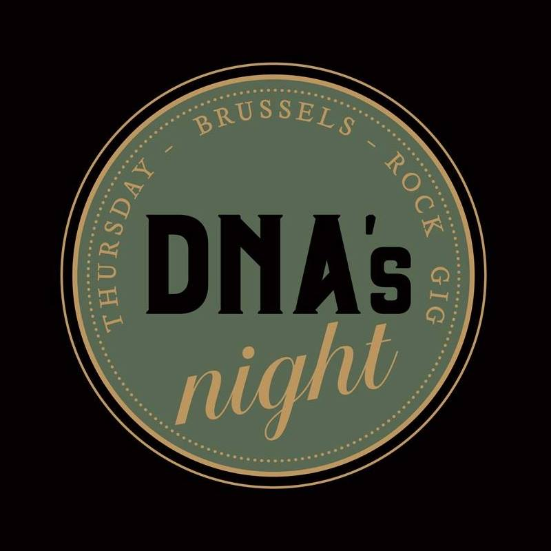 DNA's Nights